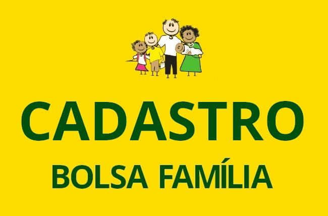 Cadastro Bolsa Família 2022
