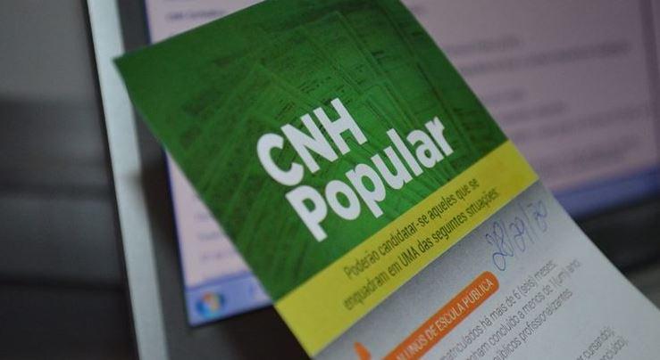 CNH Popular 2022