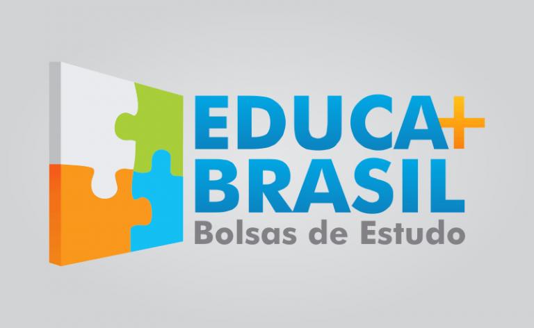 Inscrição Educa Mais brasil 2022