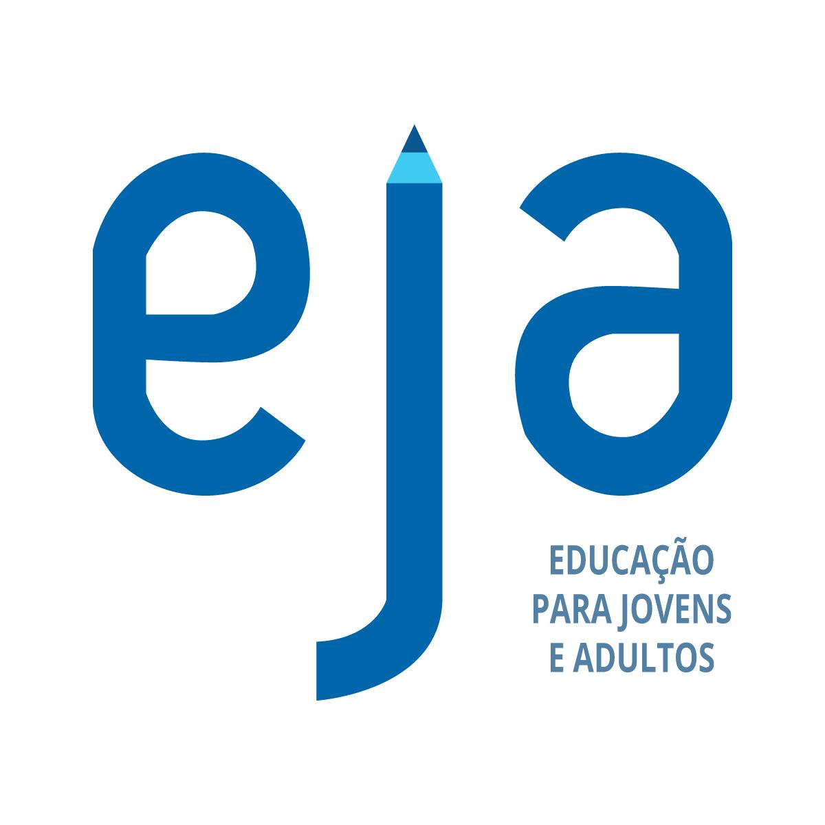 EJA 2021