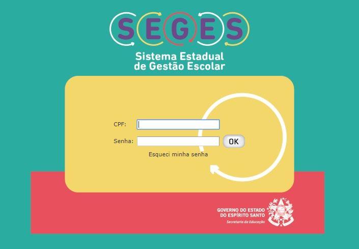 Como Acessar o Portal SEDU SE