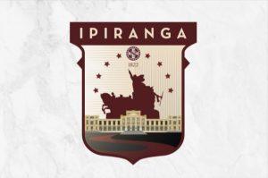 Senai Ipiranga 2022