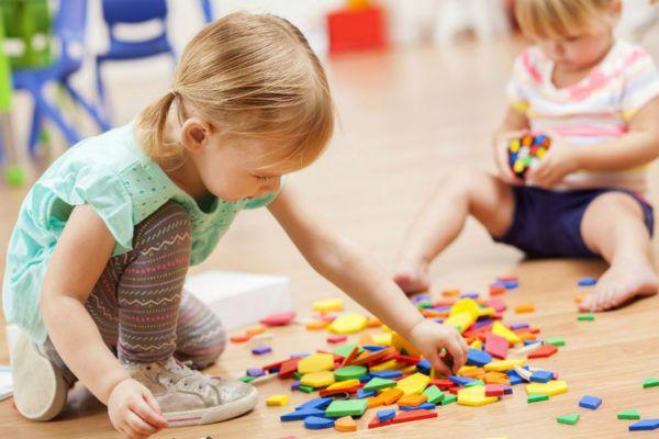 Quem tem Direito ao Auxílio Creche