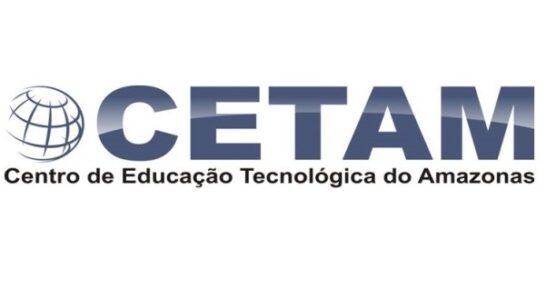 CETAM 2022