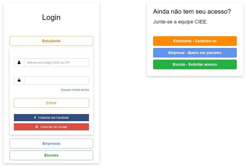 Inscrição Jovem Aprendiz Banco do Brasil 2021