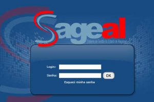 SAGEAL 2021