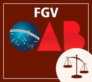 FGV OAB 2022