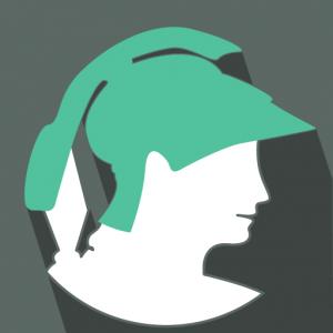 Portal do Aluno UFRJ 2021