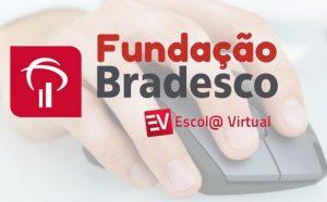 Inscrições Fundação Bradesco 2022
